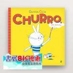 churro-the-bunny | 草日 | 格子 | 特價$70 | 薈文網 | 香港網上書店 | 特價書 | 繪本 | 漫畫 | 香港出版 | 香港 | 誠品 | 博客來 | 誠品書店 | 網上書店 | 香港人 | 書 | 書城 | 格子出版 | 書展 | 格子 | 親子